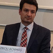ministrul sanatatii suntem ultima tara din ue care nu a finalizat planul national oncologic