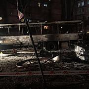 ultimul bilant al atentatului de la ankara