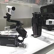 sony a lansat noua gama de device-uri