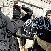 al qaida anunta ca va lansa o ofensiva in siria dupa retragerea trupelor ruse