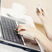 10 reguli de siguranta pe care trebuie sa le urmezi daca faci cumparaturi online