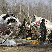 ministrul polonez al apararii acuza rusia accidentul de la smolensk a fost un atac terorist