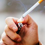 locurile in care puteti fuma incepand de maine