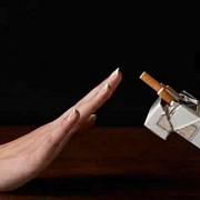 angajatorii va pot da afara daca incalcati legea antifumat la serviciu
