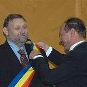 razvan murgeanu fost consilier prezidential al lui traian basescu a fost arestat preventiv