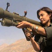 armata irakiana se aliaza cu militiile siite si kurzii pentru batalia regiunii kirkuk