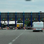 un sofer roman a fost condamnat in franta dupa ce a trecut ilegal bariera de autostrada de 267 de ori