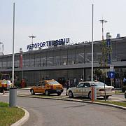 doi sirieni cu acte false sunt blocati pe aeroportul din sibiu