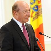 basescu a depus cerere pentru a dobandi cetatenia moldoveneasca