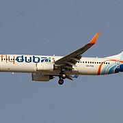cutiile negre ale avionului companiei fly dubai au fost grav avariate in accidentul din rusia