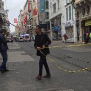 mae niciun roman nu se afla printre victimele atentatului din istanbul