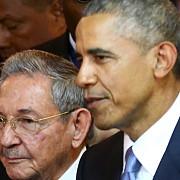 obama incepe vizita istorica in cuba