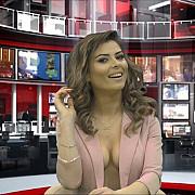 interzis minorilor jurnalul de stiri cu cea mai mare audienta din albania