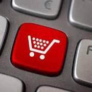 fiscul va monitoriza site-urile de anunturi online