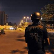 atac terrorist asupra bazei ue din mali