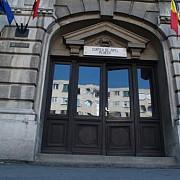 judecatoarea ruxandra popescu plasata sub control judiciar