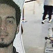 atentatele de la bruxelles cel de-al treilea suspect a fost prins