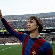 tragedie in fotbal legendarul johan cruyff s-a stins din viata