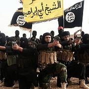 associated press statul islamic a pregatit 400 de teroristi pentru europa