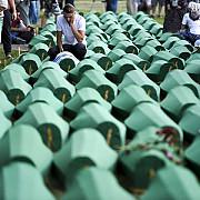 radovan karadzic 40 de ani de inchisoare pentru genocidul de la srebrenita