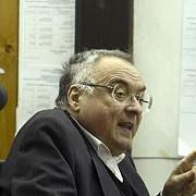 sechestru de peste 850 de milioane de lei pe actiuni si parti sociale detinute de dan adamescu