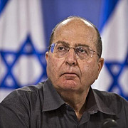 ministru israelian ne aflam in razboi mondial apel la unitate cu europa
