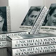 incepe festivalul international de poezie nichita stanescu