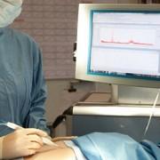 sute de dispozitive medicale au fost afectate de atacuri cibernetice