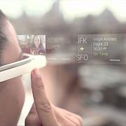 o versiune de ochelari google care nu fusese anuntata a fost recuperata din amanet