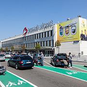 aeroportul din bruxelles nu a stabilit inca data redeschiderii dupa atentate