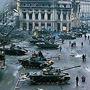 70 de cauze ale revolutiei romane pe rolul cedo cand se va pronunta curtea