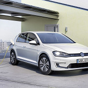 vw cheama in service toate masinile e-golf vandute in sua