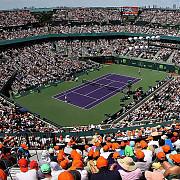 surpriza mare la turneul de tenis de la miami