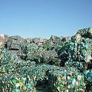 evaziune de 37 de milioane de euro din reciclare aproape toate firmele din bucuresti si giurgiu sunt implicate