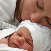 vot final fara plafon la indemnizatia pentru mame