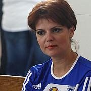 olguta vasilescu primarul municipiului craiova arest la domiciliu nicio fapta buna nu ramane nepedepsita