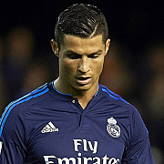 cristiano ronaldo isi vinde proprietatile din madrid pleaca de la real