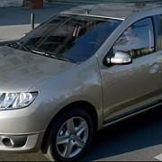 cinci masini noi care costa sub 11000 de euro