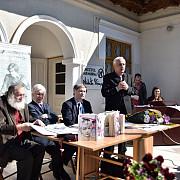 care sunt premiile festivalului international de poezie nichita stanescu