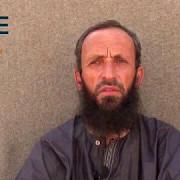 un ostatic roman rapit de o grupare jihadista cere guvernului sa faca totul pentru a fi eliberat