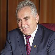scandal la liberali un fost presedinte al pnl prahova renunta la candidatura pentru senat