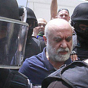 omar hayssam condamnat definitiv la 24 de ani inchisoare in dosarul manhattan