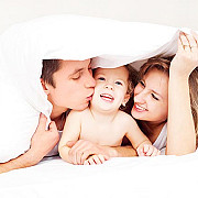 psd face demersuri pentru ca referendumul privind redefinirea familiei sa fie organizat mai repede
