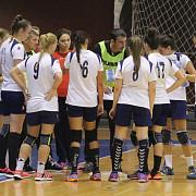 primaria ploiesti a pus cruce handbalului feminin csm se retrage din campionat