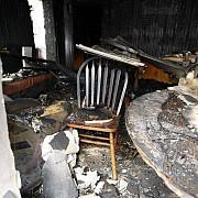 explozie intr-o casa din braila pompierii au decis evacuarea vecinilor