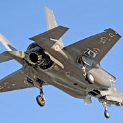 cel mai scump avion militar din istorie mai are nevoie de inca 500 de milioane de dolari