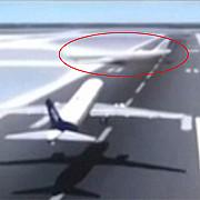 un pilot chinez care a salvat peste 400 de oameni a fost recompensat cu 500000 de dolari