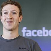 cum a pierdut fondatorul facebook 3 miliarde de dolari intr-o zi