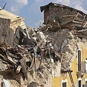 seismologii trag un semnal de alarma italia va fi lovita de un nou cutremur puternic in viitorul apropiat