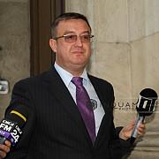 tribunalul prahova a decis arestarea preventiva pentru fostul sef anaf sorin blejnar